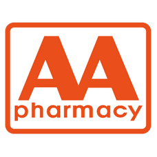 AA Pharmacy