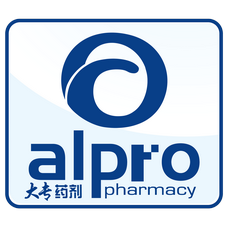Alpro Pharmacy