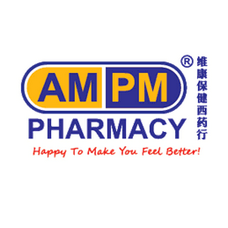 AM PM Pharmacy