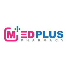 Med Plus Pharmacy