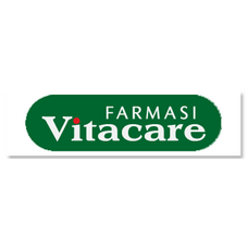 Vitacare Pharmacy