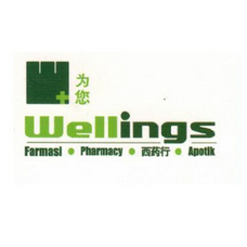 Wellings Pharmacy